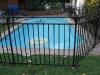 hierro-piscina