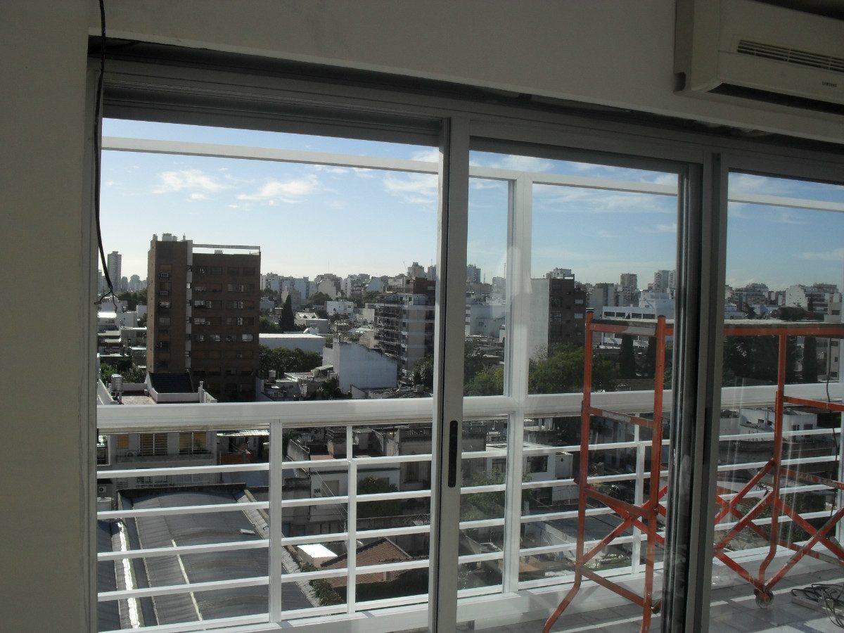 Nosotros protecci n para balcones protecci n para for Cubre escaleras
